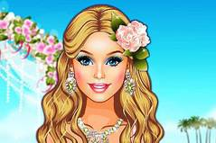 Свадьба на Пляже - Barbies Beachside Wedding