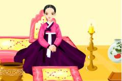 Делаем Японскую Комнату - Japanese Girl Makeover