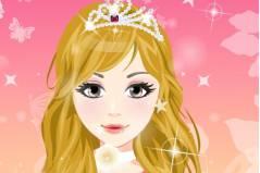 Парикмахерская для Невесты - Bride Hair Design