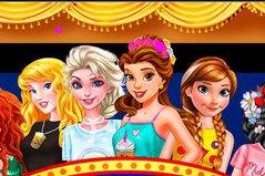 Для игры девочек онлайн играть 10 лет