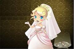 Свадебные Хлопоты - Wedding Trouble