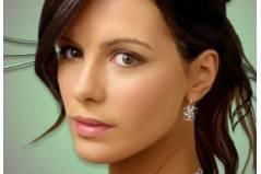 Твой Макияж для Кейт Бекинсейл - Kate Beckinsale