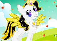 Мой Милый Пони - My Little Pony