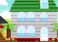 Дом Мечты - Lego House