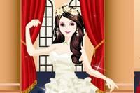 Принцесса Мечты - Disney Princess Dream