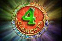 4 Элемента - 4 Elements