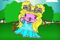 Творец Китти - Hello Kitty Maker