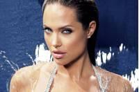 Анджелина Джоли - Angelina Jolie