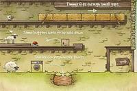 Барашки в Лондоне - Home Sheep Home 2 Lost in London