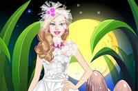 Барби - Невеста из Сказки