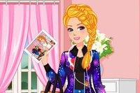 Советы от Барби - Barbie Vlogger Expert