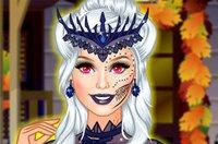 Костюм Барби 2 - Barbies Spooky Costumes