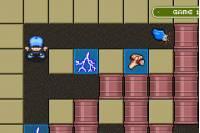 БомберМэн - Playing With Fire 2
