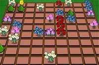 Цветущие Сады - Bloomin Gardens