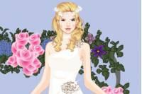 День Свадьбы 2 - Wedding Day 2