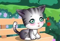 Плюшева Лечит Котенка  - Doc McStuffins Stray Kitten Caring