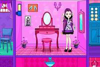 Дом Эвер Афтер Хай - Ever After High Doll House