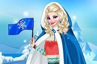 Эльза Гид - Elsa Tour Guide