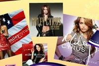 Фанат Майли Сайрус - Miley Cyrus Fan Room Decoration