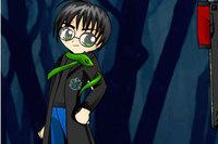 Гарри Поттер 2 - Harry Potter