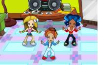 Хип-Хоп без остановки - Hip-Hop Dont Stop