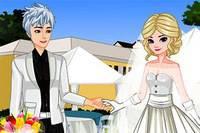Идеальное Предложение Эльзе - Perfect Proposal Elsa