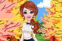 Идеальный Образ - Perfect Fall Look