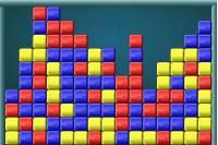 Кирпичи - Bricks
