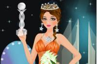 Королева Красоты - Beauty Queen
