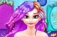 Краска для Волос - Elsas Dye Hair Design