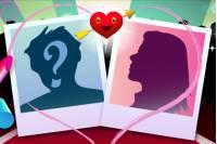 Кто Твоя Знаменитость - Famous Date Quiz