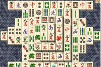 Квэнс Маджонг - Master Qwans Mahjongg