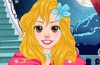 Лечить Зубы Золушке - Cinderella Dental Crisis