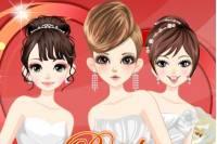 Летние Невесты - Summer Brides