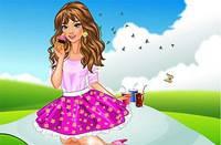 Летний Пикник - Summer Picnic
