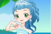 Летняя Невеста - Summer Bride