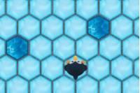 Ловушка - Trapr