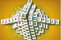 Маджонг Башня - Mahjong Tower