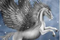 Магические Приключения - Magical Creatures