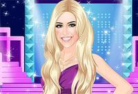 Новый Образ для Ханны - Popular Hannah Montana Makeover