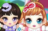 Милая Лолита - Sweet Lolita Baby