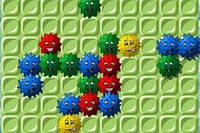 Милые Пушистики - Fluffy The Game