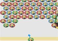 Миньоны: Пузыри - Minions Bubbleshooter