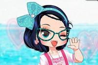 Мир Кукол 3 - Sweet Doll 3
