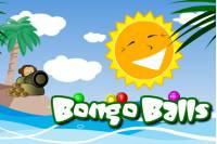 Мячи Бонго - Bongo Balls