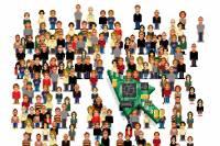 Найди Человека - Find People