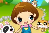 Накорми Питомца - Pet Feeding