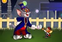 Наряд для Карнавала - Tom and Jerry Dress Up