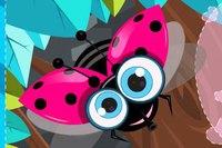 Ошибки и Любовь - Bugs N Love