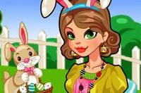 Пасха Красотки - Editors Pick: Easter Style